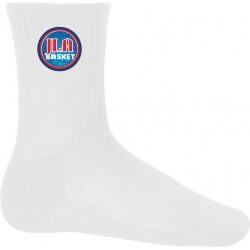 Chaussettes Multisports unies
