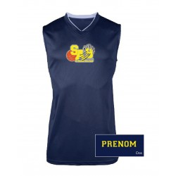 Maillot Basket-Ball Homme